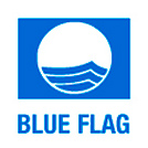 Certificare Blue Flag - Plaja Vega