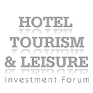Hotel Tourism & Leisure Investment Conference
