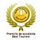 Premiile de Excelenta Best Tourism 2011