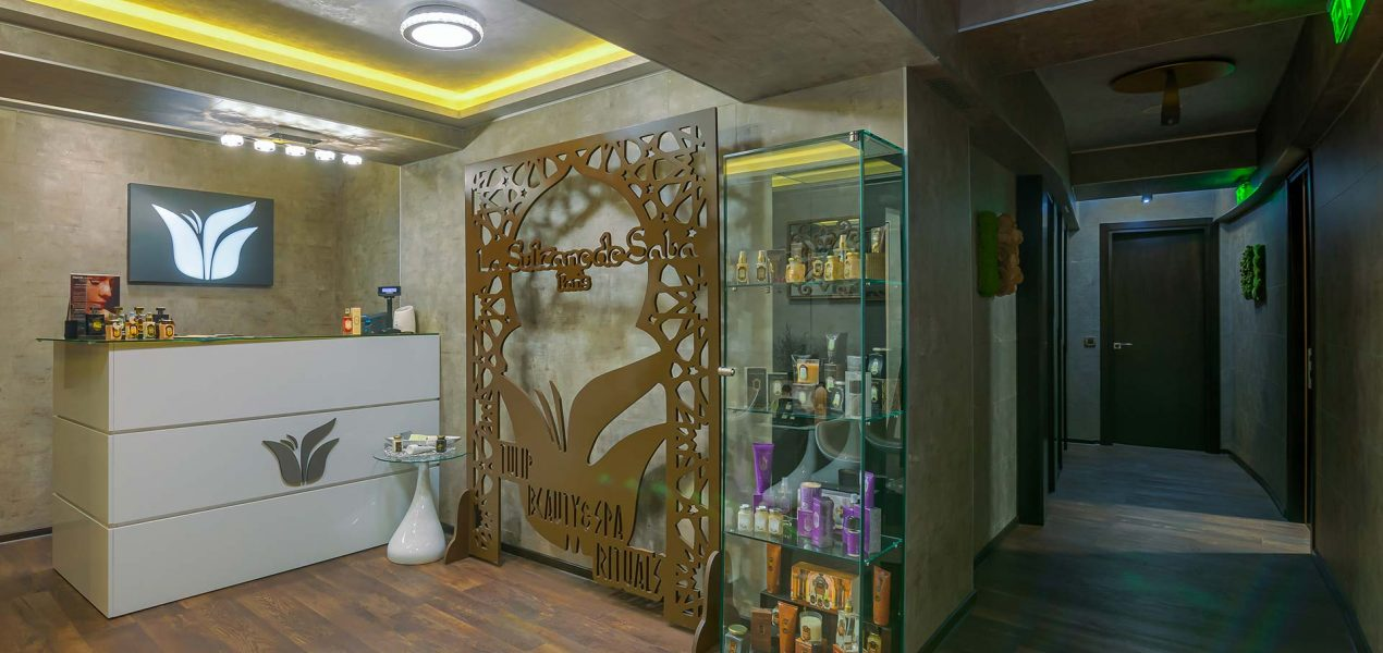 Vega-Tupil-Beauty-SPA-Rituals