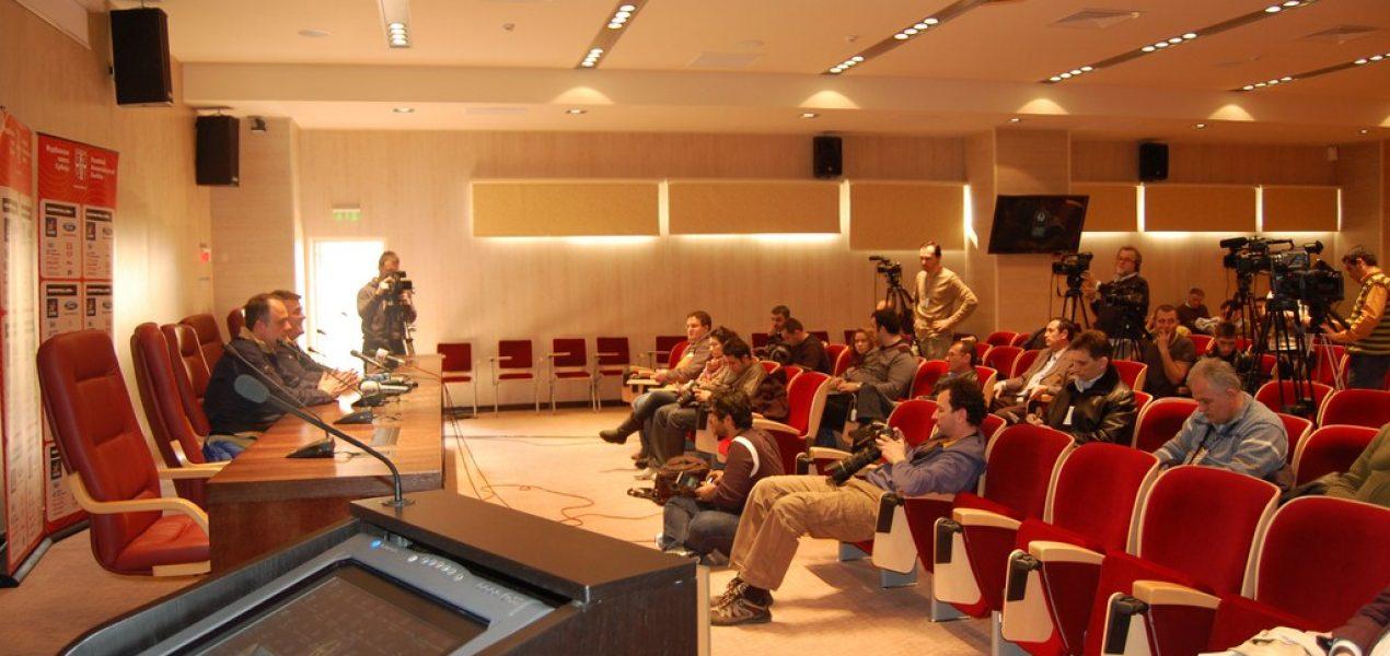 evenimente-la-vega-conferinta-de-presa-nationala-de-fotbal-a-serbiei-27-martie-2009