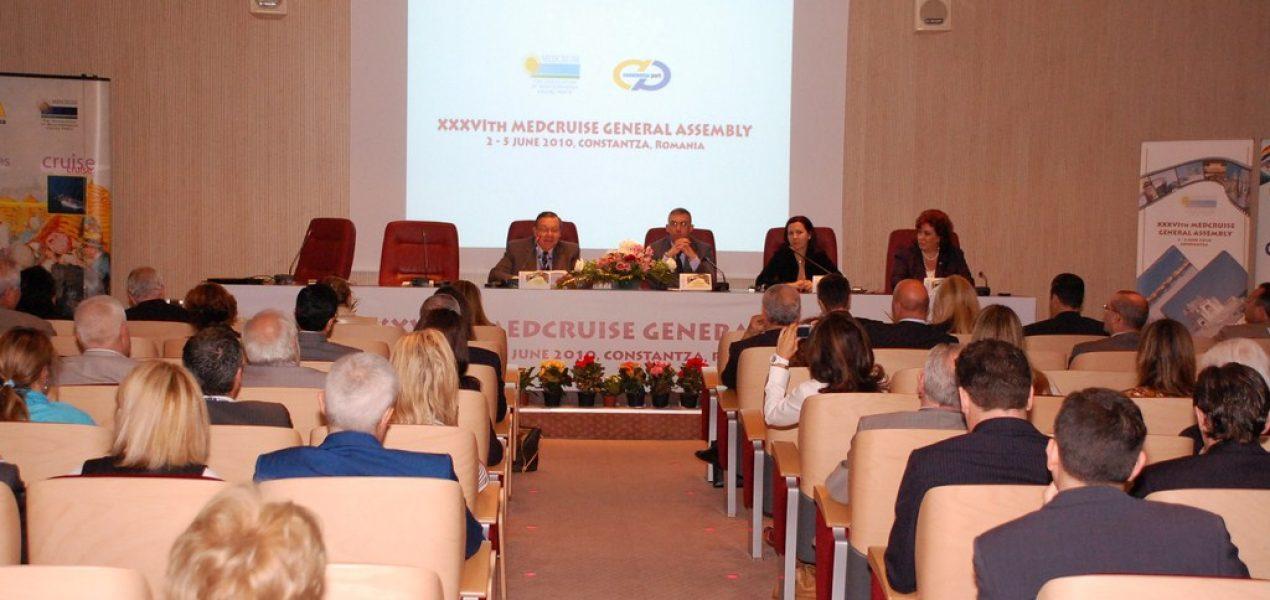 organizare-evenimente-hotel-vega-a-36-a-adunare-generala-medcruise-3-iunie-2010