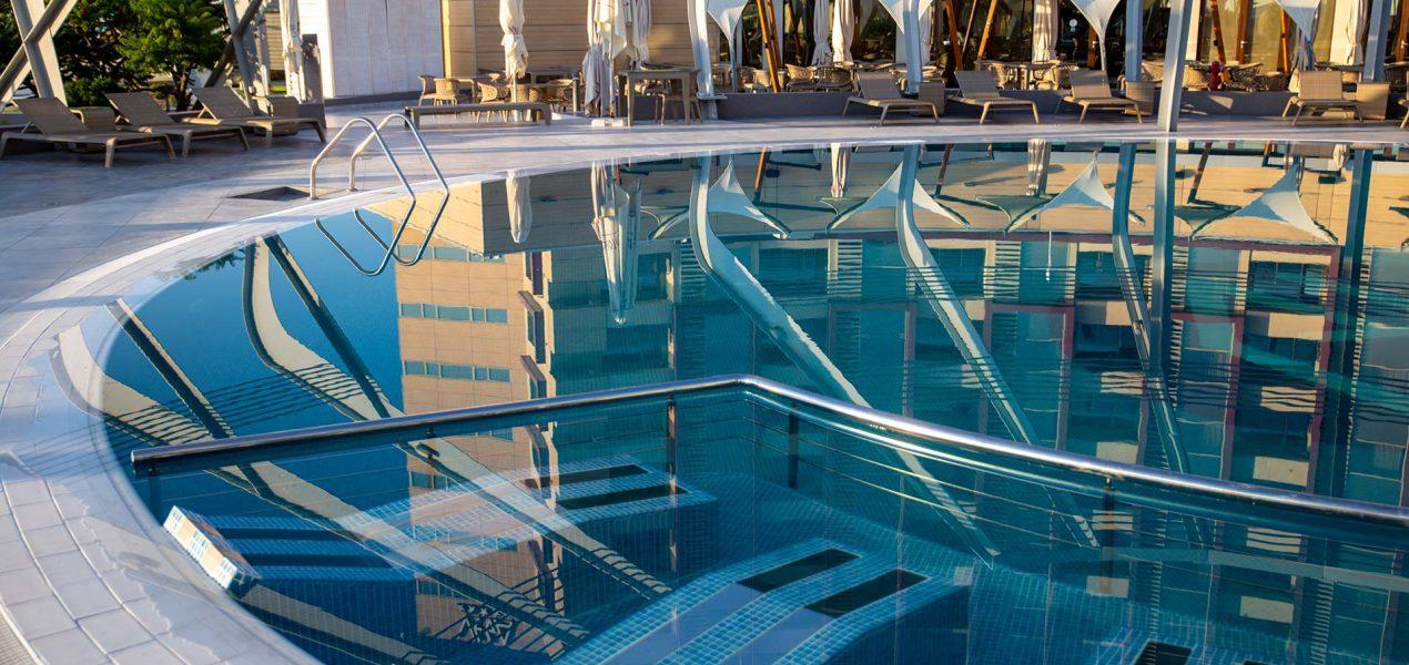 piscina-vega-5