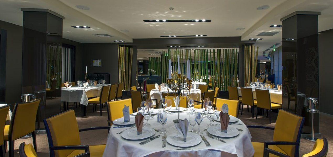 restaurant-akolade-vega-mamaia