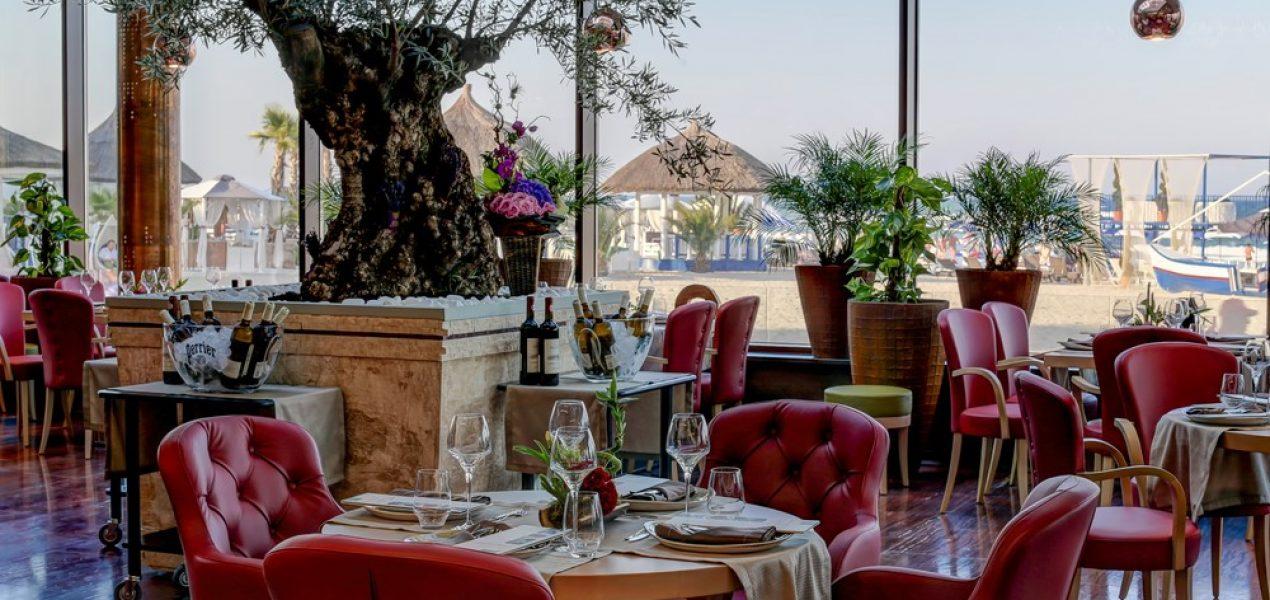 restaurant-asiatic-mamaia-constanta-shanti