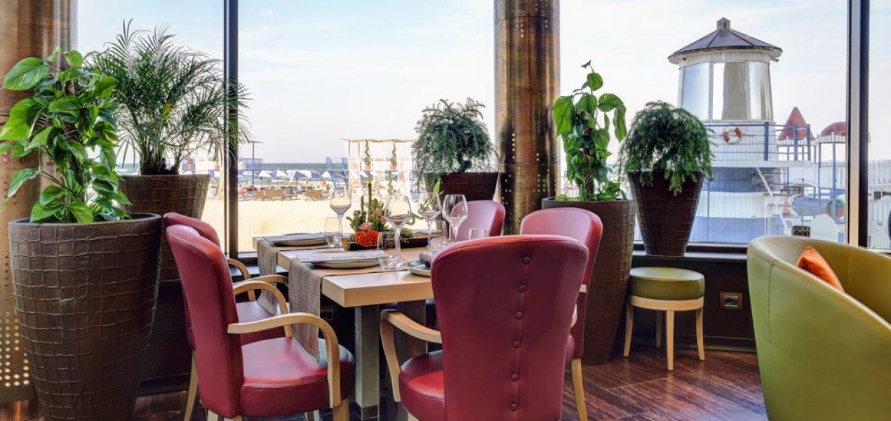 restaurant-hotel-vega-shanti