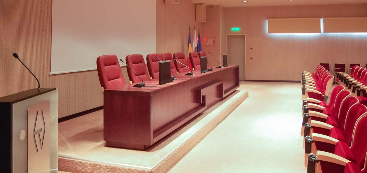 sala-conferinte-vega-mamaia-3