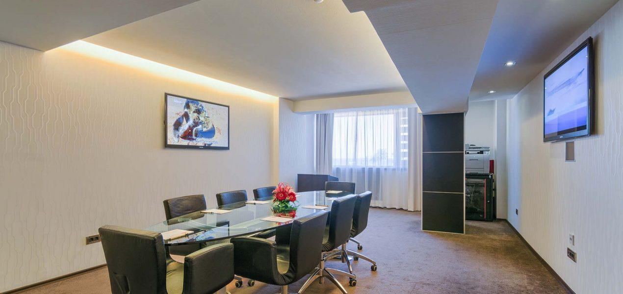 sala-de-intalniri-business-Mamaia-3
