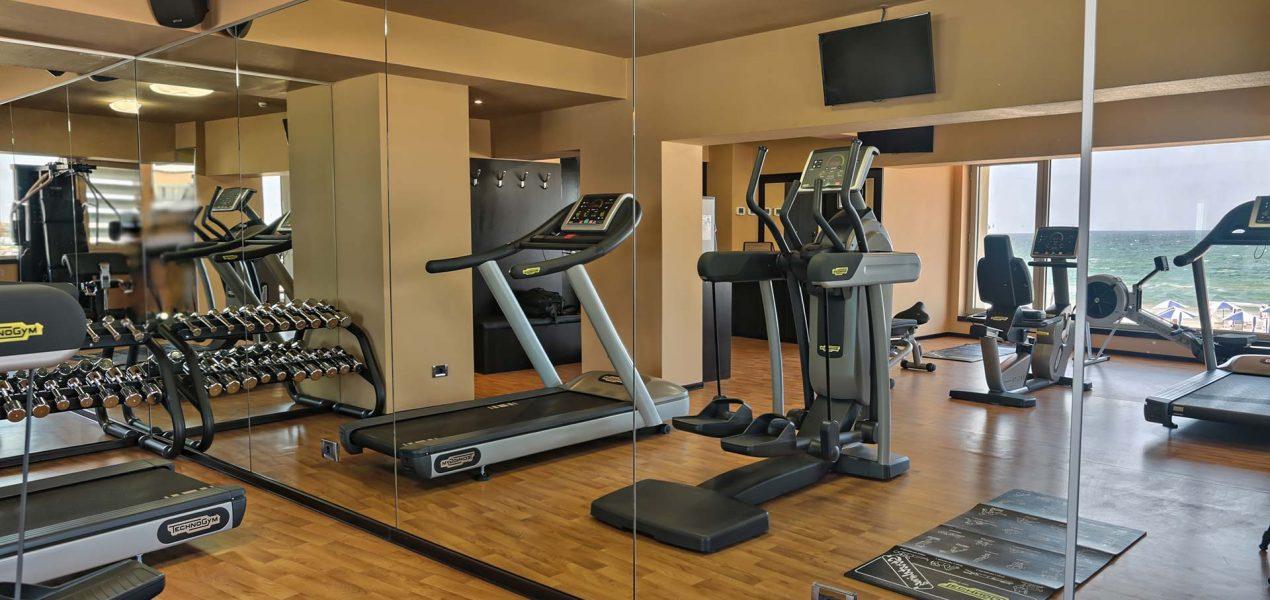 sala-fitness-hotel-vega